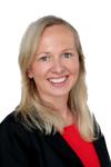 Ms Angela Broderick