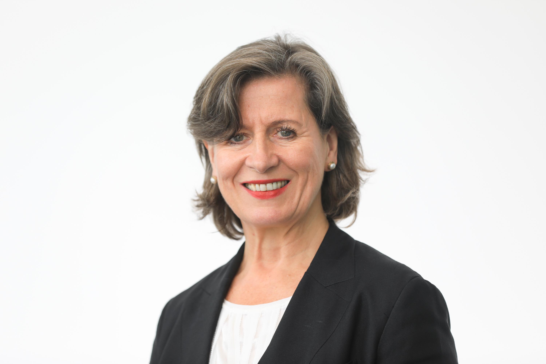 Ms Cathy Herbert